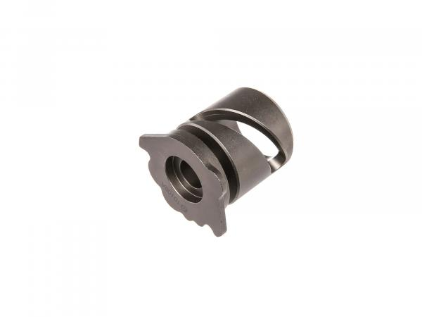 Shift roller for 4-speed engine - Simson S51, S70, S53, S83, SR50, SR80, KR51/2