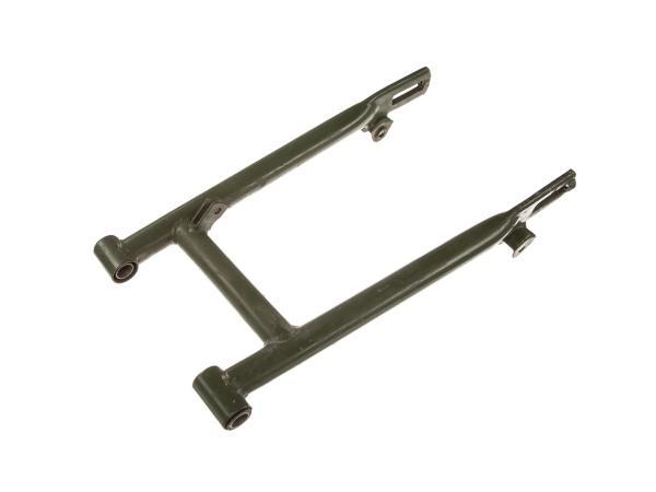 Schwinggabel hinten, grundiert - für MZ ES175/2, ES250/2, ETS250