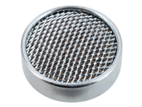 10001013 Luftfilterpatrone - für Simson - Bild 1
