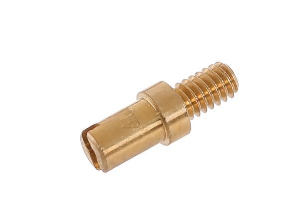 Idling nozzle AMAL 40 (SIMSON) ARRECHE
