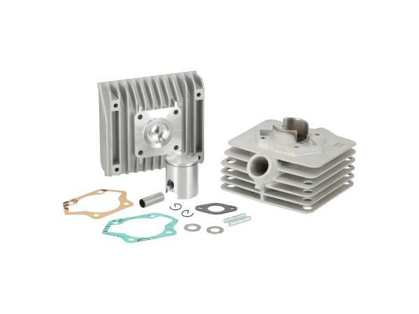 Tuning-Zylinderkit ZT60N Stage 1 (60ccm) - für Simson S51, KR51/2 Schwalbe, SR50