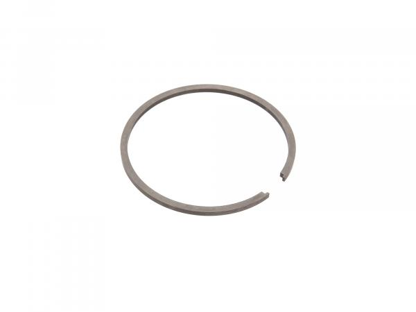 piston ring Ø59,00 x 2 mm - for MZ ES175