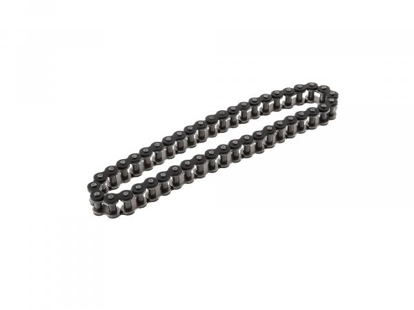 Primary chain (simplex chain), 44 links - MZ RT125, RT125/1, RT125/2, RT125/3 - IWL Pitty, SR56 Wiesel, SR59 Berlin