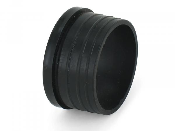 Bowden cable bushing SR50,SR80