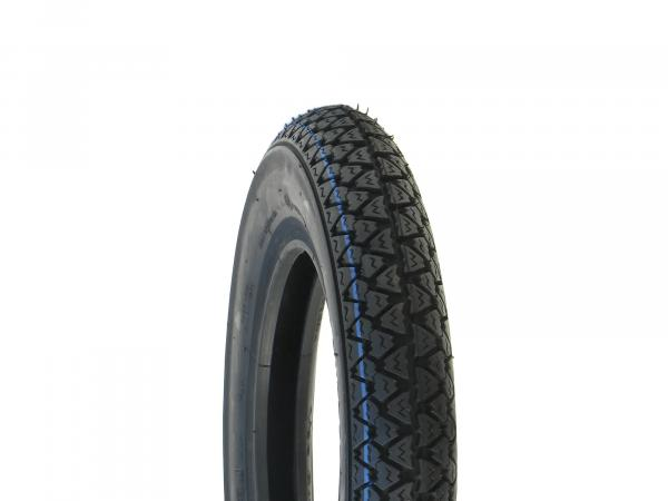 Reifen 3,50 x 10 (VRM 054)