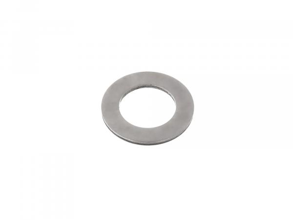 thrust washer 17 x 28 x 1,8mm (clutch basket) - Simson S51, S70, S53, S83, KR51/2, SR50, SR80