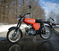 Vorschau: winter-shooting-akf-simson-s50-1