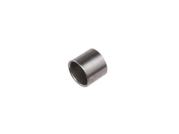 Hülse - Buchse (Metall) für Kickstarterrad S50, KR, SR4-2, SR4-3