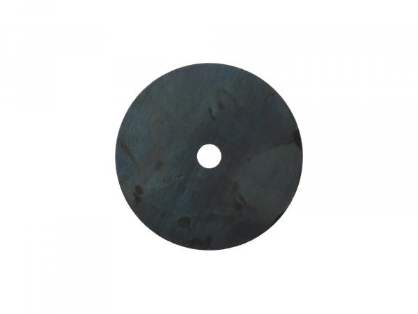 Sealing plate for output shaft ETZ 250,251/301 TS 250/1