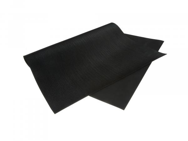 Rubber mat suitable for Duo 4/1, Duo 4/2