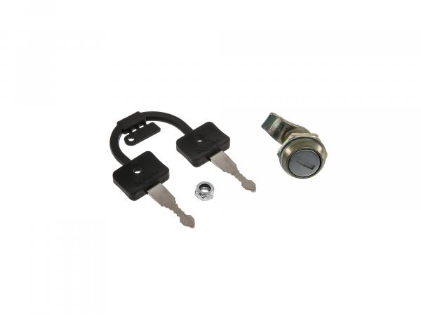 Bench lock - for Simson SR50, SR80
