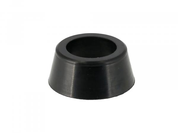 Rubber cover ring (between the outer and inner drivers of the cardan shaft) - suitable for AWO Sport/Tours