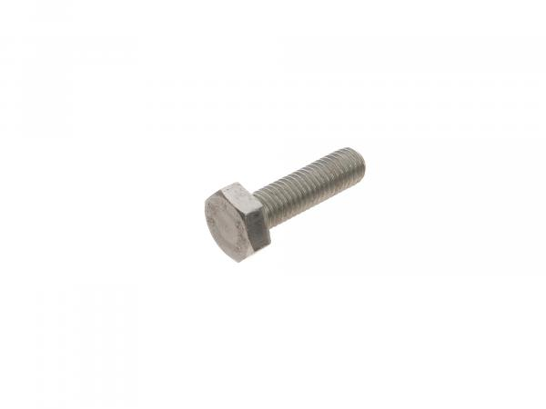 Hexagon head screw M10x35 - DIN 933