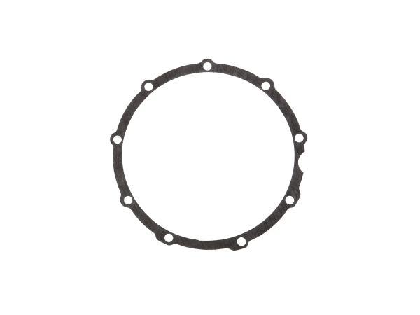 10055073 Dichtung für Motorgehäuse EMW R35/3 - Bild 1
