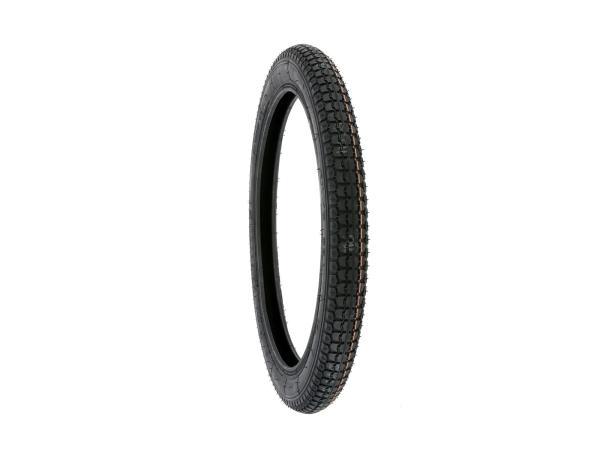 10070739 Reifen 2,25 x 16 (2,25 x 20) 38J, M3 Profil - Bild 1