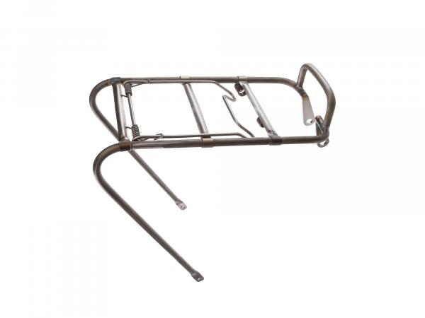 Luggage carrier SR1 (blank - metal)