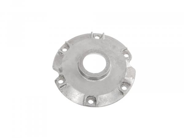 Sealing cap for crankshaft Lima-side TS250, TS250/1, ES175/2, ES250/2, ETS250