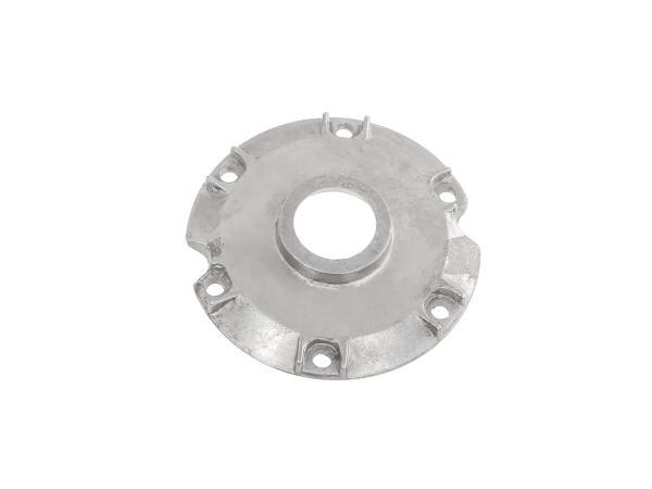 Dichtkappe für Kurbelwelle Lima-Seite TS250, TS250/1, ES175/2, ES250/2, ETS250