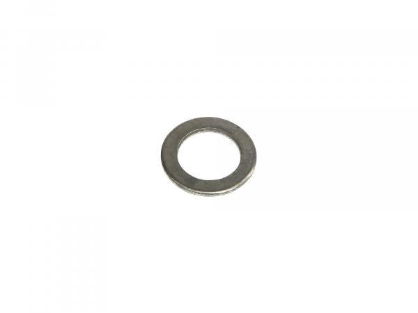 Washer 17.1 x 27 x 2 Chain box