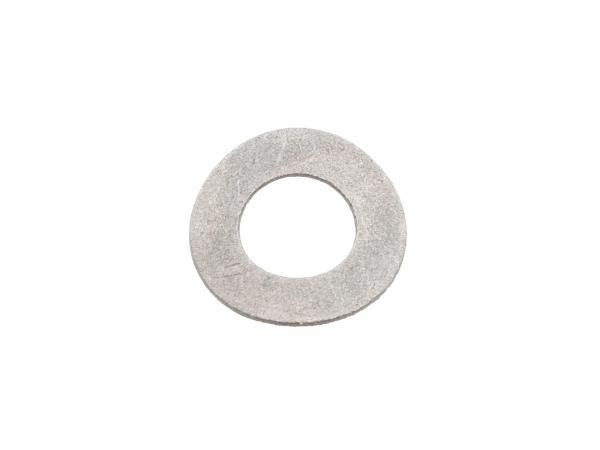 Spring washer - B5 DIN137 galvanized