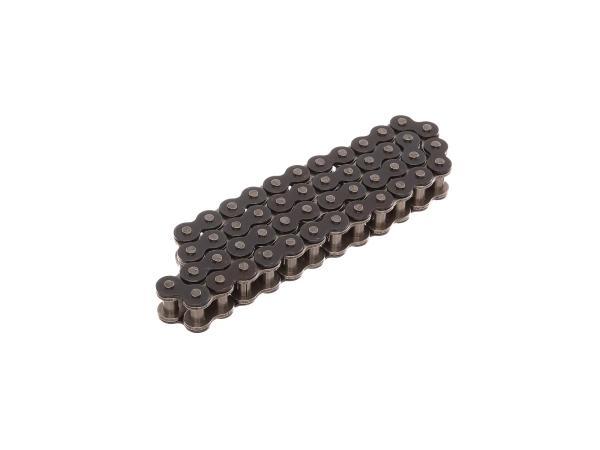 Primärkette (Simplexkette, breit), 48 Glieder - für MZ TS125/150, ES125/150, ETS125/150