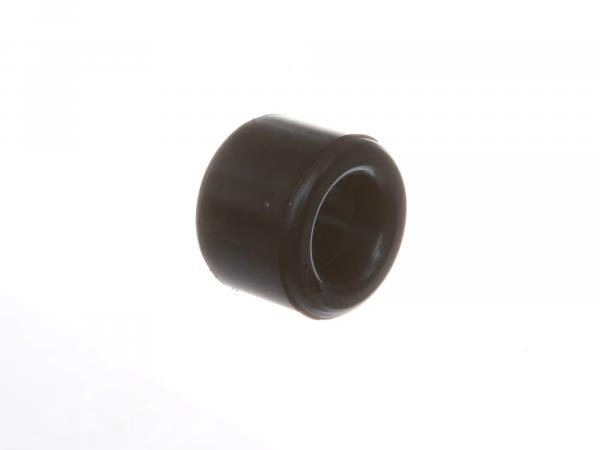 Rubber bush for swingarm and engine mount - S50, S51, S53, S70, S83