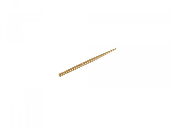 Partial load needle 08 for BVF 16N1, 19N1