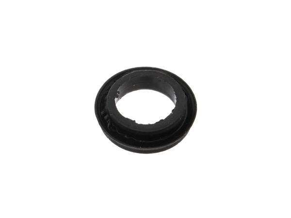 10003585 Außenlippenring Hauptbremszylinder - MZ ETZ125, ETZ150, ETZ250, ETZ251, ETZ301 - Bild 1