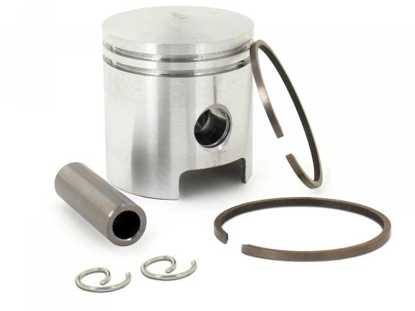 piston Ø44,98 (basic dimension) - Simson S70, S83, SR80