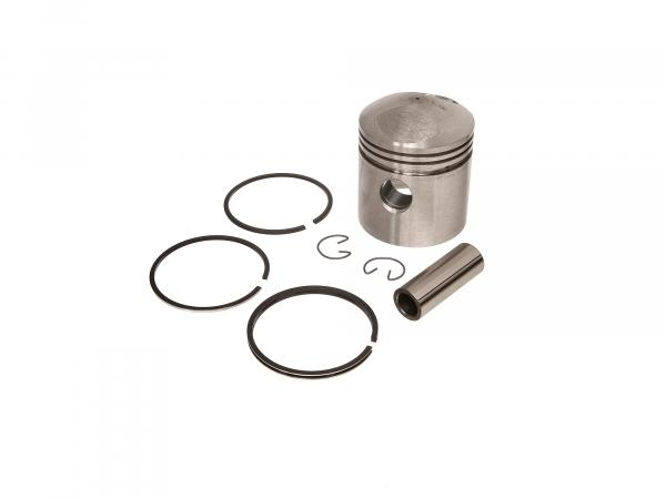 Nosepiston cpl. 68,00 K20 (basic size) suitable for AWO 425T