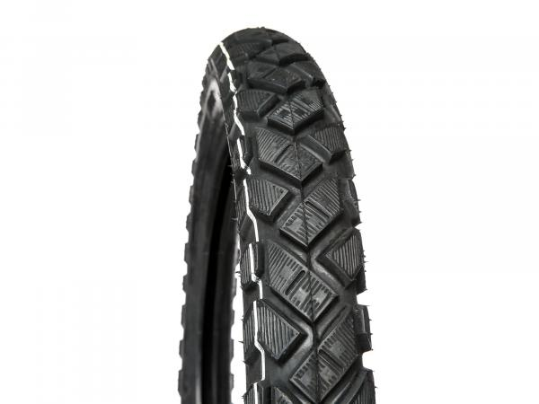 Tire 2,75 x 16 Vee Rubber (like K42)