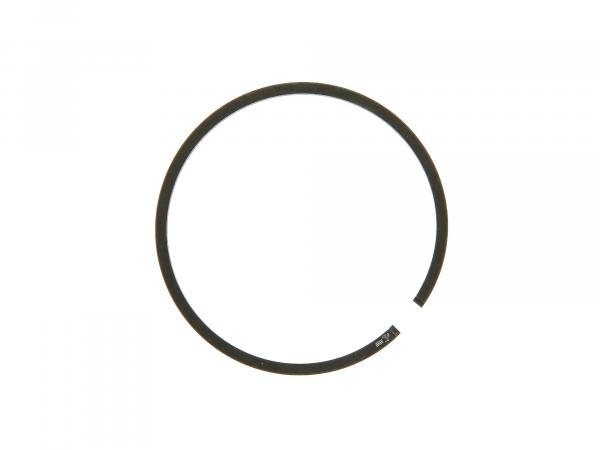 piston ring Ø69,00 x 2 mm - MZ ETZ250, TS250, ES250, ETS250