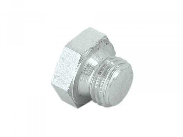 Oil drain plug M14, gearbox and cardan - for AWO-Tours, AWO-Sport
