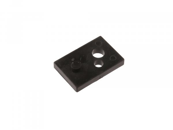 Adapter for ignition coil - SRA25 / 50