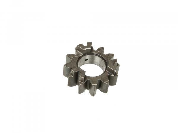 Loose wheel 12 tooth (for 2nd gear) SR4-3, SR4-4