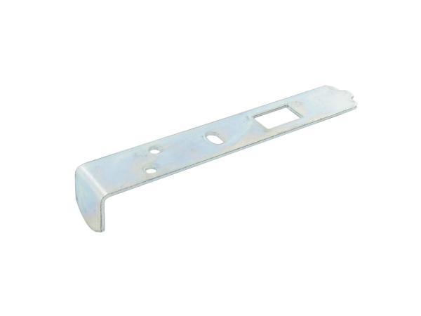 Riegel für Sitzbankschloss - Simson SR50, SR80, SD50