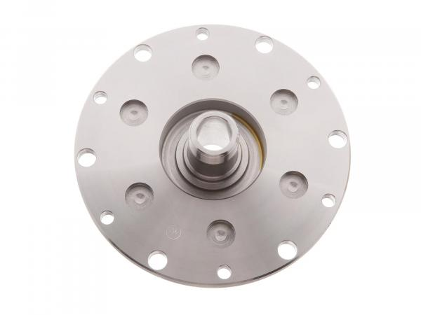 Kupplungskörper - für MZ ETZ 250, 251, 301, TS 250, 250/1