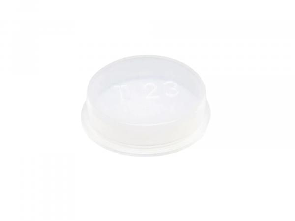 Protective plugs - Stopping plugs - Skiffy 0610360 - ø36mm
