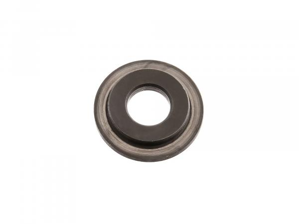 Valve spring support 125RS