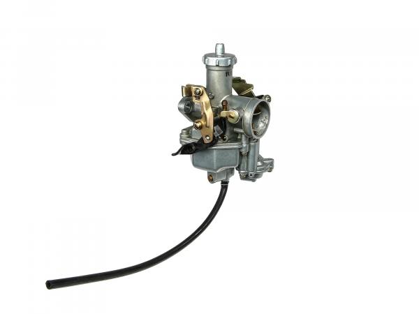 Carburettor Sheng Wey PD 3 MS125 Schikra