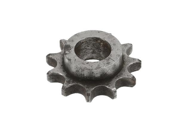 Kettenrad für Pedalantrieb SR2, 11 Zahn, 14mm Innendurchmesser * SR4-1
