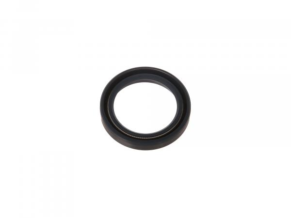 Oil seal 28x38x07, blue - AWO 425S