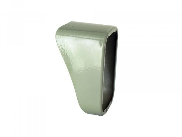 Housing, taillight square - Simson KR51/1 SR4-1 Spatz, SR4-2 Star, SR4-3 Sperber, SR4-4 Habicht
