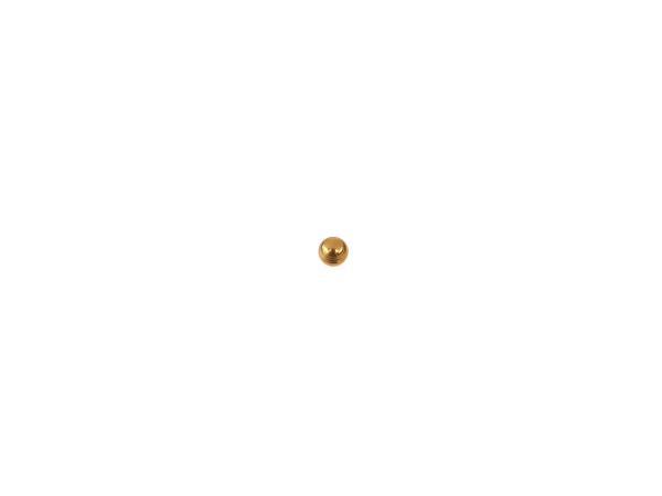 Bing - Kugel (benötigt wird ein Stück) - 53/24/201/202