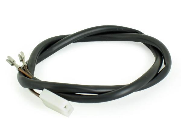 Kabel für Bremslichtschalter Simson Albatros SD50 Lastendreirad