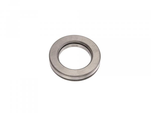 SET race rings (without balls), suitable for AWO 425T, 425S