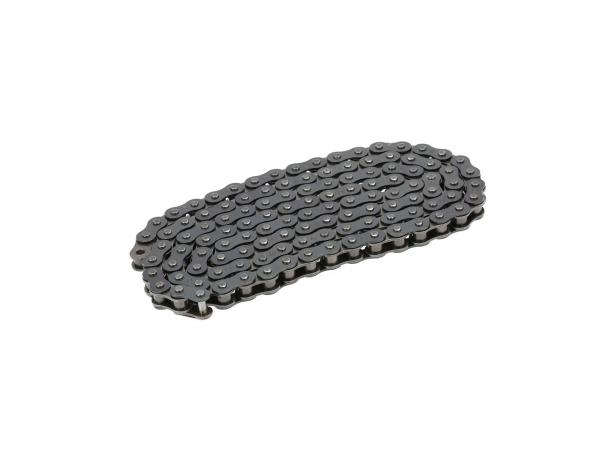 Roller chain, 114 links (1/2-5.4) - Simson KR51/1 Schwalbe, Duo 4/1