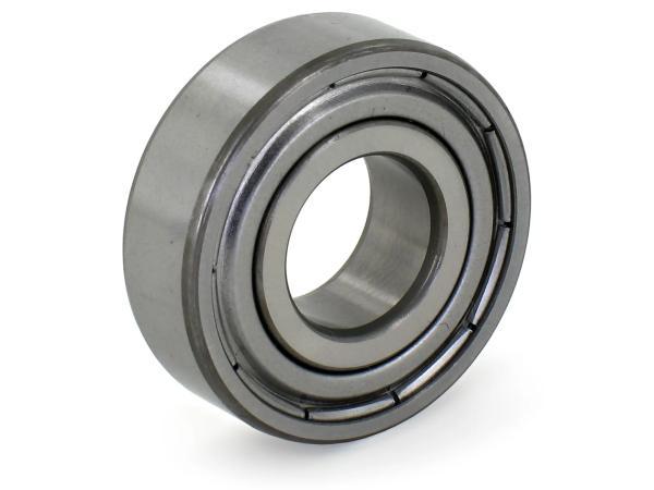 Ball bearing 6202 2Z