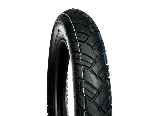 10001511 Reifen 3,00 x 12 Vee Rubber 094 - Bild 1