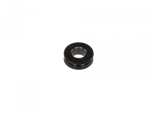 Sealing ring for clutch lever SR1, SR2, SR2E, KR50, SR4-1